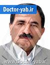 دکتر محمدتقی نگین تاجی