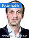 دکتر علی اصفهانی