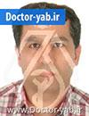 دکتر فریدون صادقی