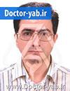 دکتر سید مسعود مدنی