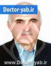 دکتر علی درخشان علمدارلو