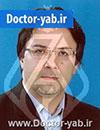 دکتر محمدجعفر تمدن