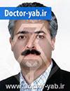 دکتر سروش نقدی