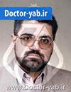 دکتر سید هادی صمیمی اردستانی