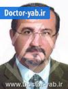 دکتر عبدالسعید ظفرمند