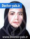 دکتر غزال شادمانی