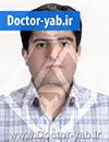 دکتر عبدالرسول محمدیان دهزیری