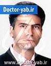 دکتر علیرضا غزنوی