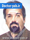 دکتر مهرداد رزمجویان
