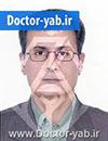 دکتر عبدالعلی خزایی