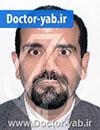 دکتر غلامحسین خزایی