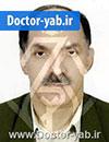دکتر محمدرضا سعادتی انارکی