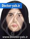 دکتر لیلا پناهنده
