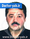 دکتر سعید صانعی