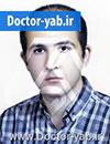 حسین ترکمانی