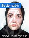 دکتر مریم عادلی