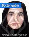 دکتر پریسا عبدی