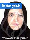 دکتر الهام اسمی