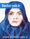 دکتر معصومه اسمعیلی سوادکوهی