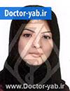 دکتر معصومه اسمعیلی