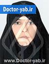 دکتر فاطمه زواشکیانی