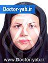 دکتر راضیه پیرمرادی
