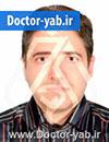 دکتر احمد کدخدایی