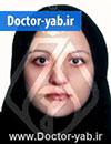 دکتر نگین اسمعیل پور بزاز