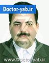 دکتر محمدمهدی صاحبی بزاز