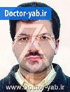 دکتر محمدهادی صاحبی بزاز