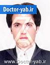 دکتر سیامک حبیبی زندی