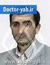دکتر علی اکبر طاهر اقدم