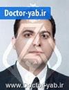 دکتر محمد حسنی مقدم