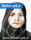 دکتر آناهیتا کلانتریان