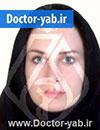 دکتر آناهیتا کلانتری