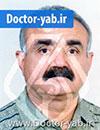 دکتر سیروس انوشیروانی