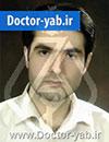 دکتر وحید اسماعیلی