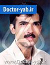 دکتر علی حاجی جعفری انارکی