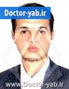 دکتر محمدعلی مقدم