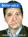 دکتر سید حسین دهقان منشادی