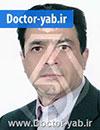 دکتر محمدباقر فتاحی