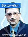 دکتر فرید فتاحی