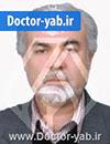 دکتر علی فتاح زاده
