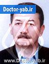 دکتر سید مصطفی کیایی قدیمی
