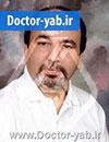 دکتر عباس افراه