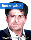 دکتر وحید کاظمی