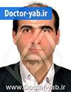 دکتر بهروز غریب