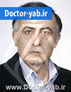 دکتر بهروز غریب نژاد