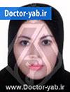 دکتر لیلا حاتمی