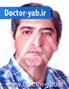 دکتر محمدشهرام یزدان پناه